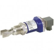Tecfluid Vibrating Fork Level Switch