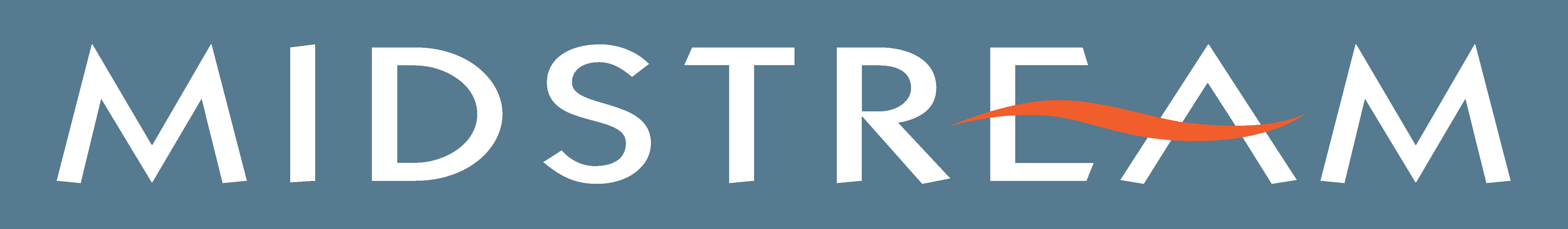 midstream-logo-2016-web-blue-s1