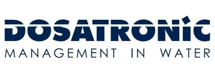 Dosatronic_Logo 150h