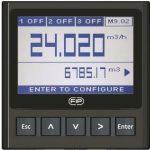 FIP M9.02 Flow Monitor