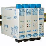 IS Transmitter & Power Supply