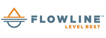 lg-flowline
