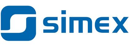 lg-simex