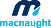 Macnaught Logo 110