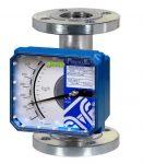 Metalic Rotameter